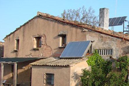 energia_61_750x500_casa_plaques_kartki