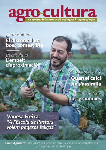 Agrocultura62