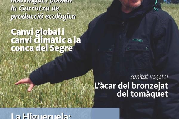 portada agrocultura 64
