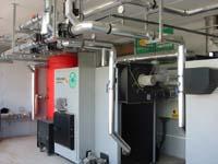 energia_caldera_biomassa