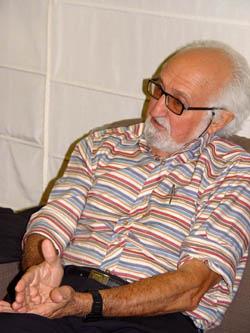 esquinas_2009_entrevista39_1