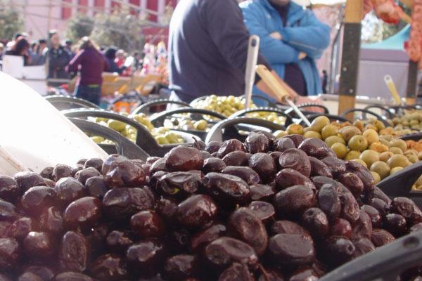 olives_mercat