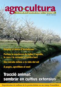 portada_36
