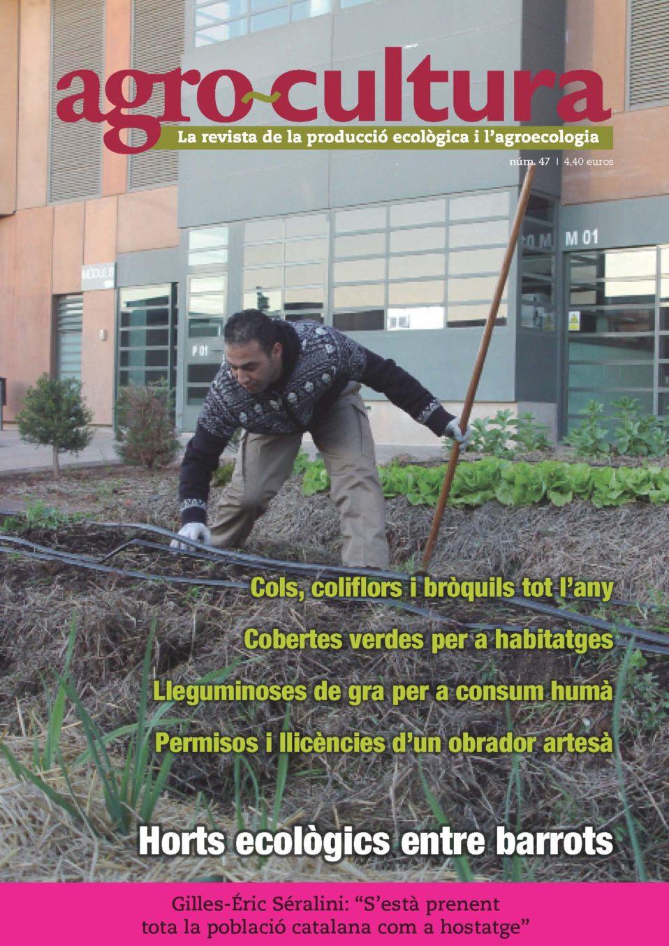 portada_47