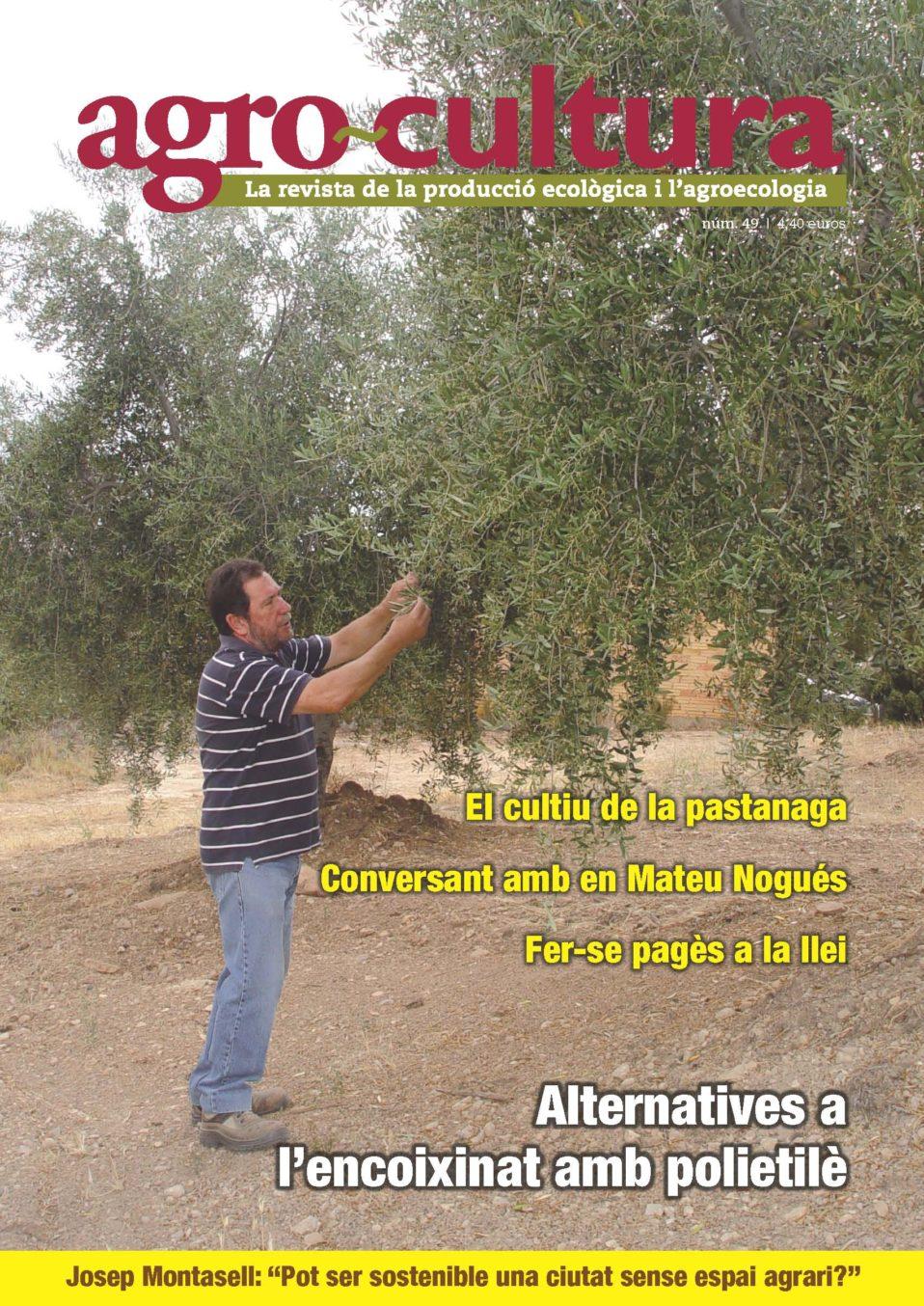 portada_49