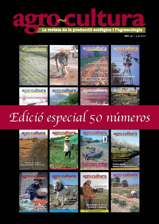 portada_50