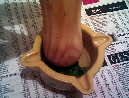 sanitat_vegetal_morter_tintura_mare