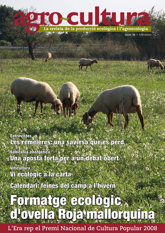 portada_34