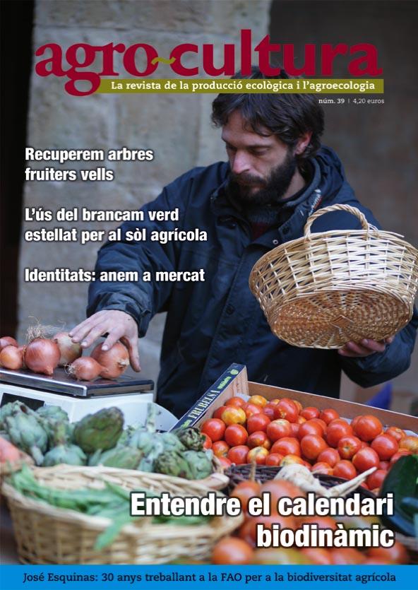 portada_39