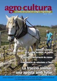portada_42