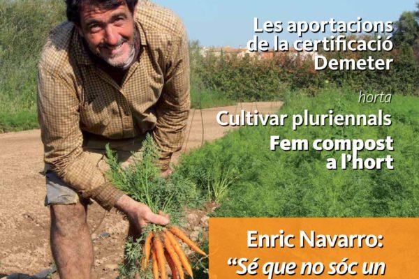 agrocultura_65_portada