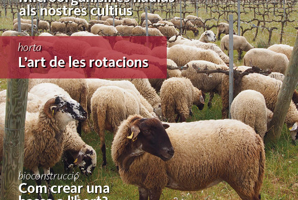 agrocultura_67portada