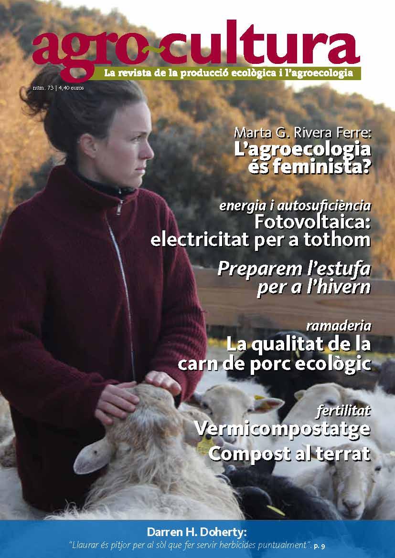 portada_73