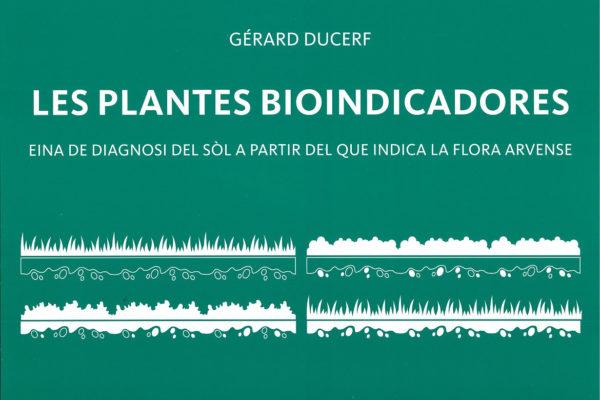 publicacions_plantes_bioindicadores