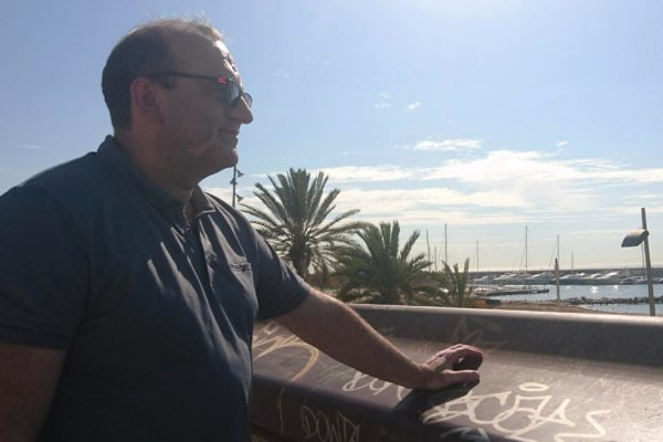750x500_entrevista_antonio_turiel